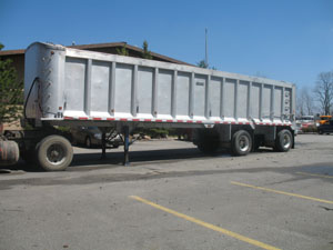 heavy duty trucks for sale, heavy duty trailers for sale